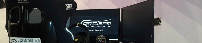 Simulatore GT Multisim