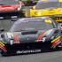 Niccolò Schirò - Ferrari 458 italia GT3