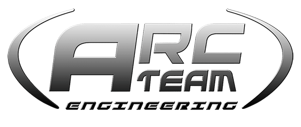 ARC_Team :: Engineering & Simulation