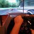 F1 simulator (3)