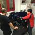 Sebastian Merchan - F1 & GT driving simulators (1)