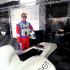 Barret Jackson - Matt England - F1 simulator Fbrand ARC_Team (10)