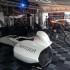 F1 simulator FAA Top Class - Barrett-Jackson (1)