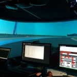 ARC/HRS Driver Training Center