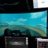 Team Corbetta Competizioni - Simulatore (2)