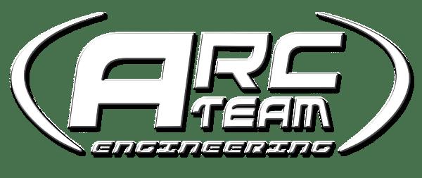 ARC_Team :: Engineering & Simulation