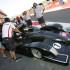 Giorgio Mondini (Eurointernational,LigierJS 53 EVO-CN2 #7)