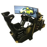 Simulatore GT