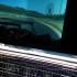 Fumagalli-Perlini - Simulatore GT Suzuka (4)