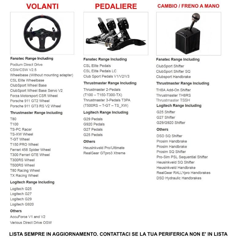 compatibilita-volante-pedali-cambio-frenoamano