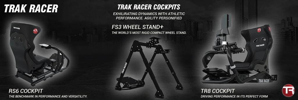 Banner-Simulatori-di-guida-Trak-Racer