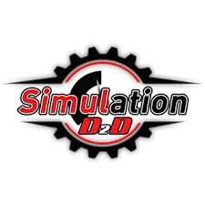 Simulation D2D - Partner ARC-Team Engineering