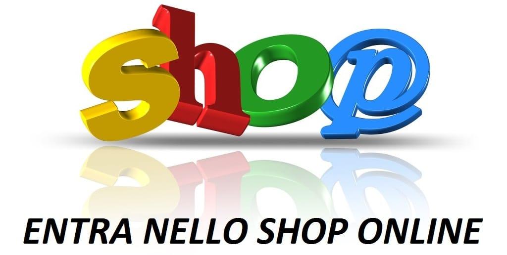 Simulatori Italia Trak Racer Shop Online