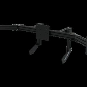 KIT-TR80TRICM-BLK
