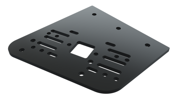 TR80-HB