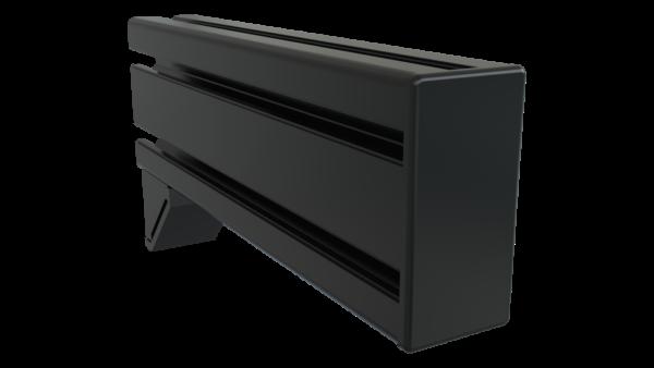TR80-USM-BLK