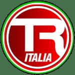 Logo Trak racer Italia